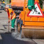 Teismas priteisė Savivaldybei atlyginti daugiau nei 2000 eurų žalą vairuotojai