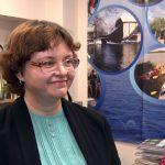 Ignalina sulaukė rekordinio skaičiaus lankytojų