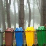 Atliekų tvarkymas brangsta ir brangs
