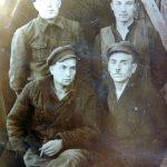 Ignalinos pogrindininkams lageriuose sulaužytos jaunystės negaila