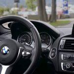 Automobilių supirkimas – greitas būdas parduoti auto!
