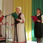 Mažai žinomi faktai apie Vasario 16-osios ištakas ir… moteris