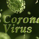 Azija ir Europa prieš koronavirusą – kas pirmesnis?