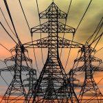 Elektros lengvata – iki metų pabaigos