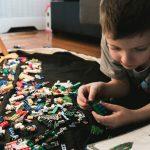 Pratęsus karantiną, ligos išmokos ir toliau bus mokamos: ką reikia padaryti tėvams