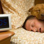 Šeši patarimai, kurie padės ženkliai pagerinti miego kokybę