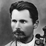 """Kodėl sovietai """"Tautiškos giesmės"""" atsisakė ne iškart"""