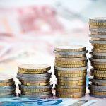Reaguojant į COVID-19 protrūkį, perskirstytas KPP biudžetas
