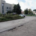 Kaip prarandami pinigai gatvėms tvarkyti