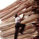 Rajono savivaldybės administracijoje vyrauja teisinė betvarkė