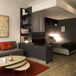 10 paprastų, bet naudingų buto interjero kūrimo taisyklių