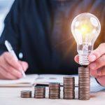 Jau galima rinktis elektros tiekėją: ką reikėtų žinoti?