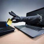 Internetiniai vagišiai darosi vis sumanesni. Kaip apsaugoti savo turtą ir atpažinti pavojų?