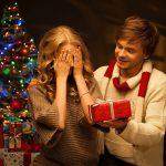 Artėja Kalėdos… Ką dovanoti artimiems žmonėms?
