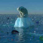 Klimato kaitos UABai