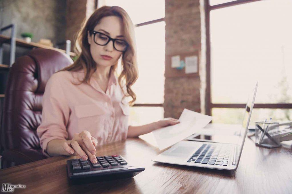Ar darbas namuose yra realus? 2021 - Darbas-Paieška