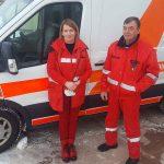 Diferencijuotoje Lietuvoje žmogaus gyvybės saugojimas – tik imitacija?