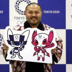 Ar taip žaidžiant galime ko nors tikėtis Tokijo olimpiadoje?
