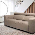 Kaip sofą lovą pritaikyti tobulam miegui?