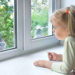 Lemtingi ženklai: ką reiškia ant lango nutūpęs paukštis?
