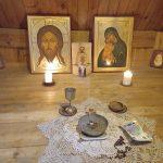 Šviesios maldos veikia kaip hidroforai