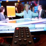 Televizija: kas svarbu renkantis kabelinę televiziją?