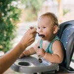 Kūdikių prekės – malonūs ir būtini pirkiniai