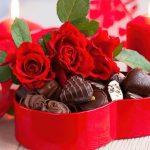 Kaip išrinkti tinkamiausią dovaną Valentino dienos proga?