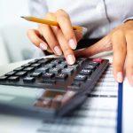Buhalterinė apskaita – tema, aktuali kiekvienai įmonei